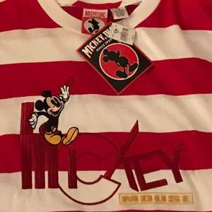 Mickey, Inc. Since 1928